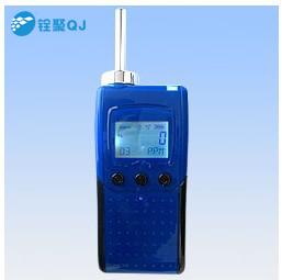 便携式臭氧检测仪,配套产品,臭氧消毒机,臭氧发生器