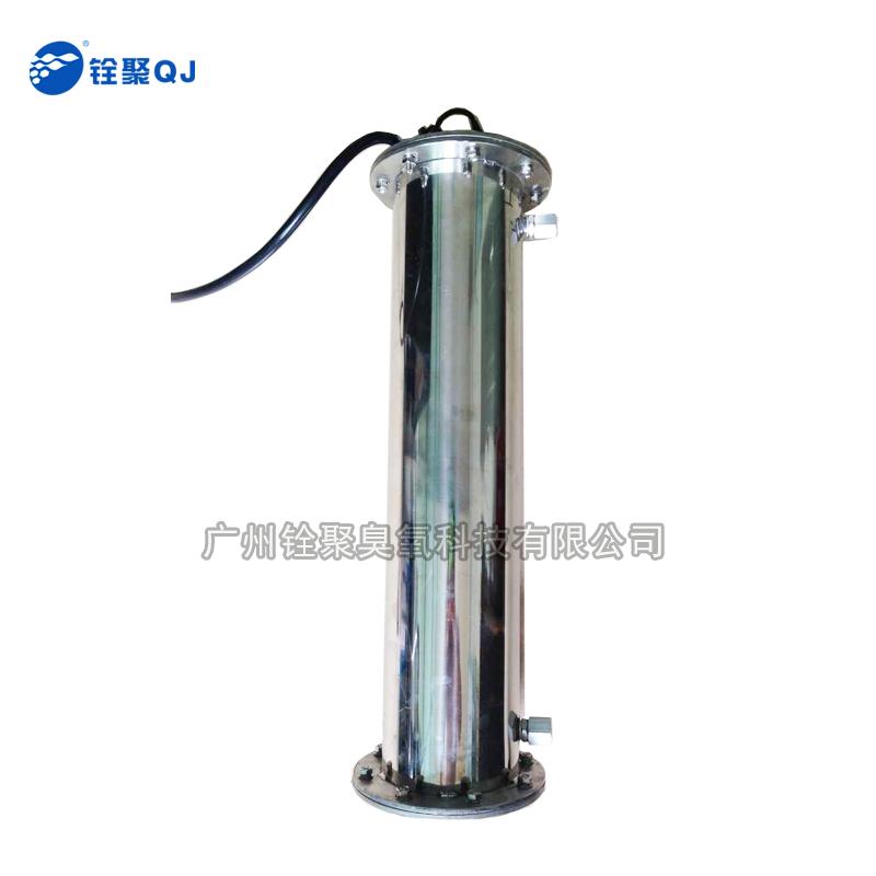 臭氧尾气处理器,尾气破坏器,臭氧发生器,臭氧消毒机