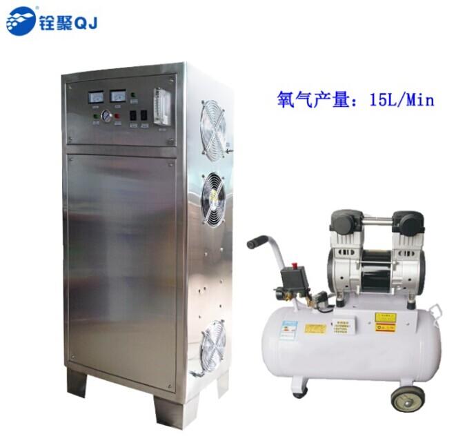 工业 制氧机,工业制氧机,臭氧发生器,臭氧消毒机