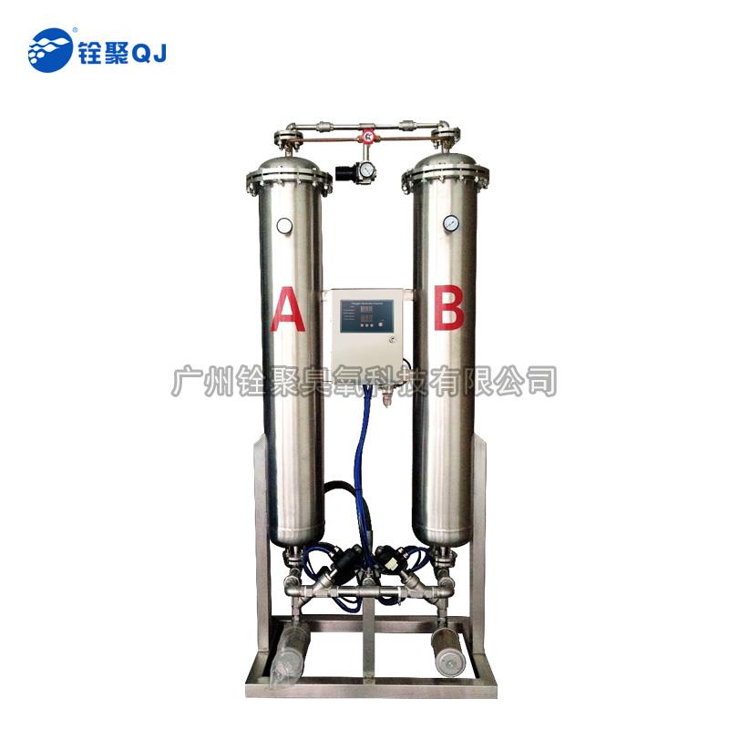 工业制氧机,工业制氧机,臭氧发生器,臭氧消毒机